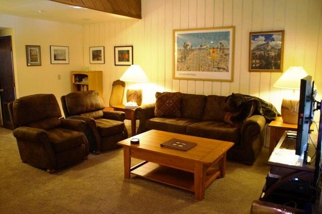 #280 COMFORT, AFFORDABILITY, conveniently located -
