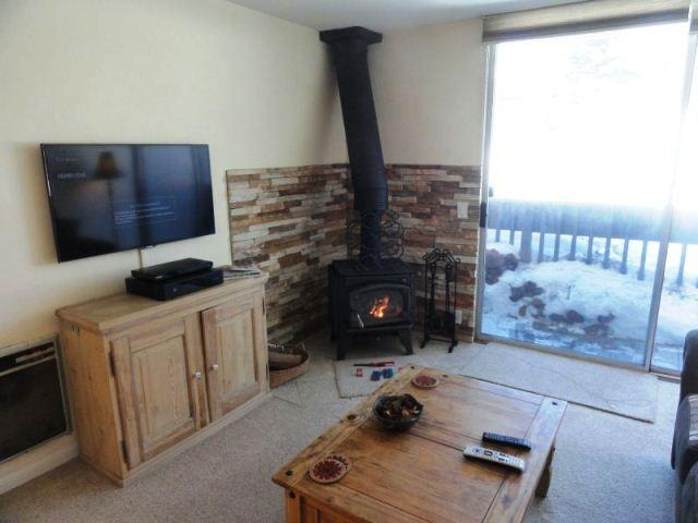 #296 Krystal Villa East Cozy and fully remodeled -