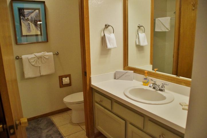 #348 - Pinecone Lodge - Comfortable Luxury for th -