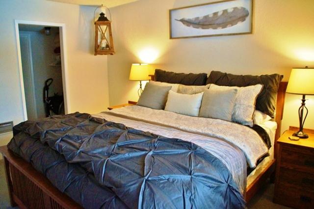#226 Mountain Shadows NEWLY Remodeled condo  -