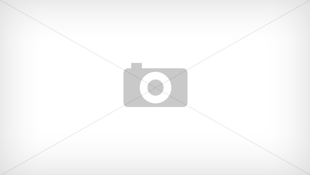 #376 -  Stylish Mountain Loft Condo -
